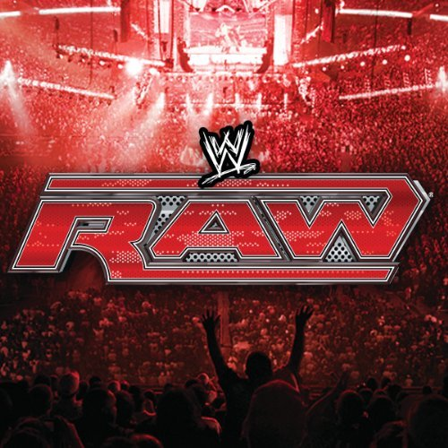 WWE Monday Night Raw 2012 06 04 HDTV x264-RUDOS