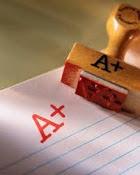 Antiguos exámenes de PAU