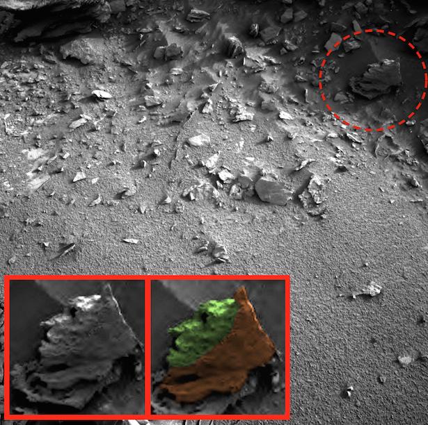 Alien Face with pointy nose found on Mars surface by Curiosity Rover, July 2015, UFO Sighting News.  Ship%252C%2BUFO%252C%2BUFOs%252C%2Bsighting%252C%2Bsightings%252C%2Balien%252C%2Baliens%252C%2BET%252C%2Brainbow%252C%2Bboat%252C%2Bpool%252C%2B2015%252C%2Bnews%252C%2Biwatch%252C%2Bvolcano%252C%2Bmexico%252C%2Bclash%2Bof%2Bclans%252C%2Bapp%252C%2Bconcert%252C%2Bblur%252C%2Bconcert%252C%2Bnasa%252C%2Blife%252C%2Bmars14