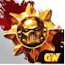 Warhammer 40,000: Carnage v205889