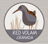 Red VOLAM