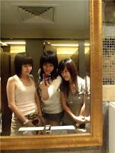 we 3 ♥