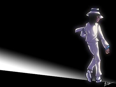>MJ Forever