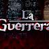 """""""La Guerrera"""" estrena en MundoFOX el 8 de junio"""