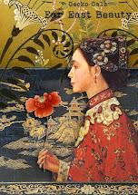 Far East beauty Challenge