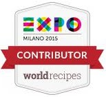 Expo World Recipes