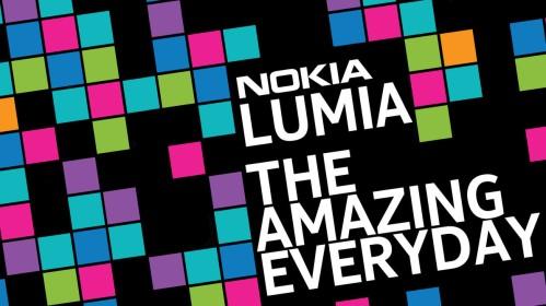 In arrivo nuovi Nokia Lumia ad Aprile con windows phone 8.1?
