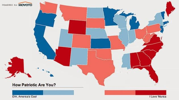http://abc7chicago.com/society/the-most-and-least-patriotic-states-in-the-usa/152539/