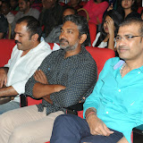 Sikindar Audio Launch Stills (255)
