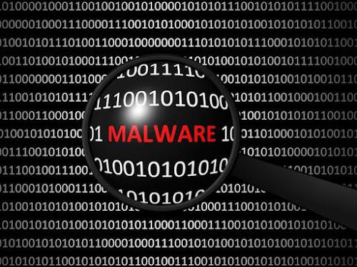 Fique atento, clone malicioso do site KickassTorrents rouba dados bancários de usuário