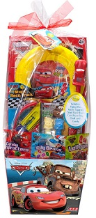 Cars_Easter_Kits