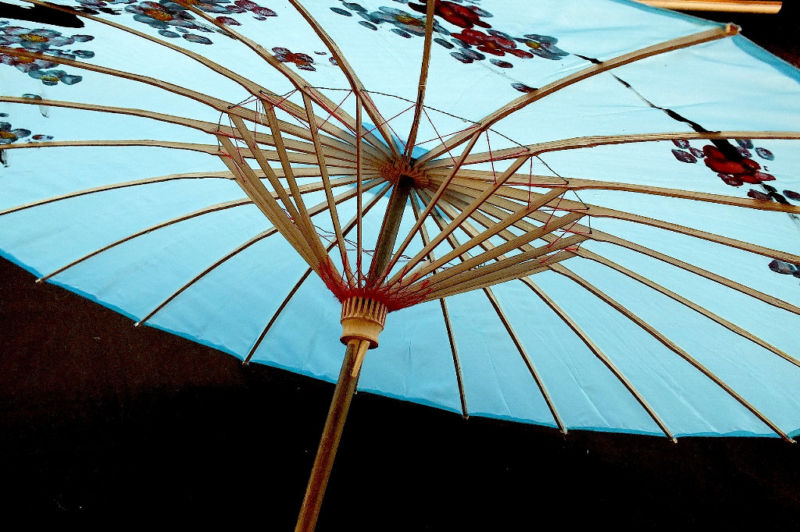 Felicia pin up store sombrillas japonesas for Precio de sombrillas