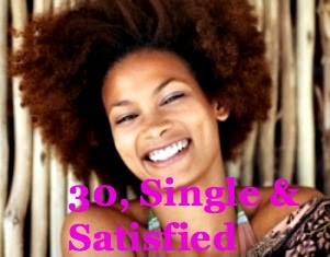 30 and Single: Living Your Best Single Life