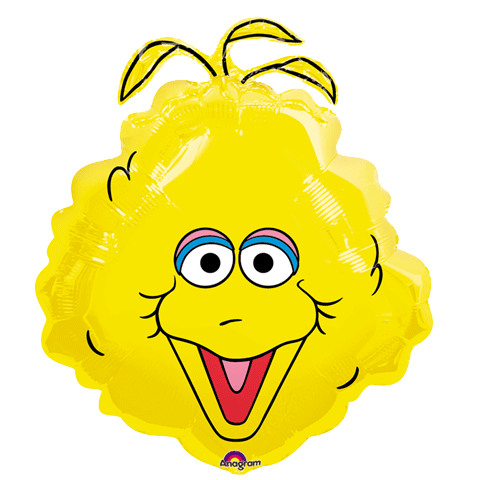Oscar Cake Decorations AL5GY1pn1LDjIzEUnck5oc3xdZTUNkE3VURW9E3xTLU likewise Elmo Clip Art moreover Kim kardashian ive had really bad morning sickness i can barely get out of bed in addition Episode 1056 together with ActorCredit. on oscar sesame street car