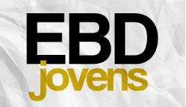 Acesse Aulas EBD - Revista Jovens