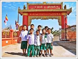 ระบบการศึกษา-พม่า
