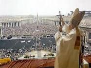 Nem Una, Nem Apostólica – A falaz unidade católica