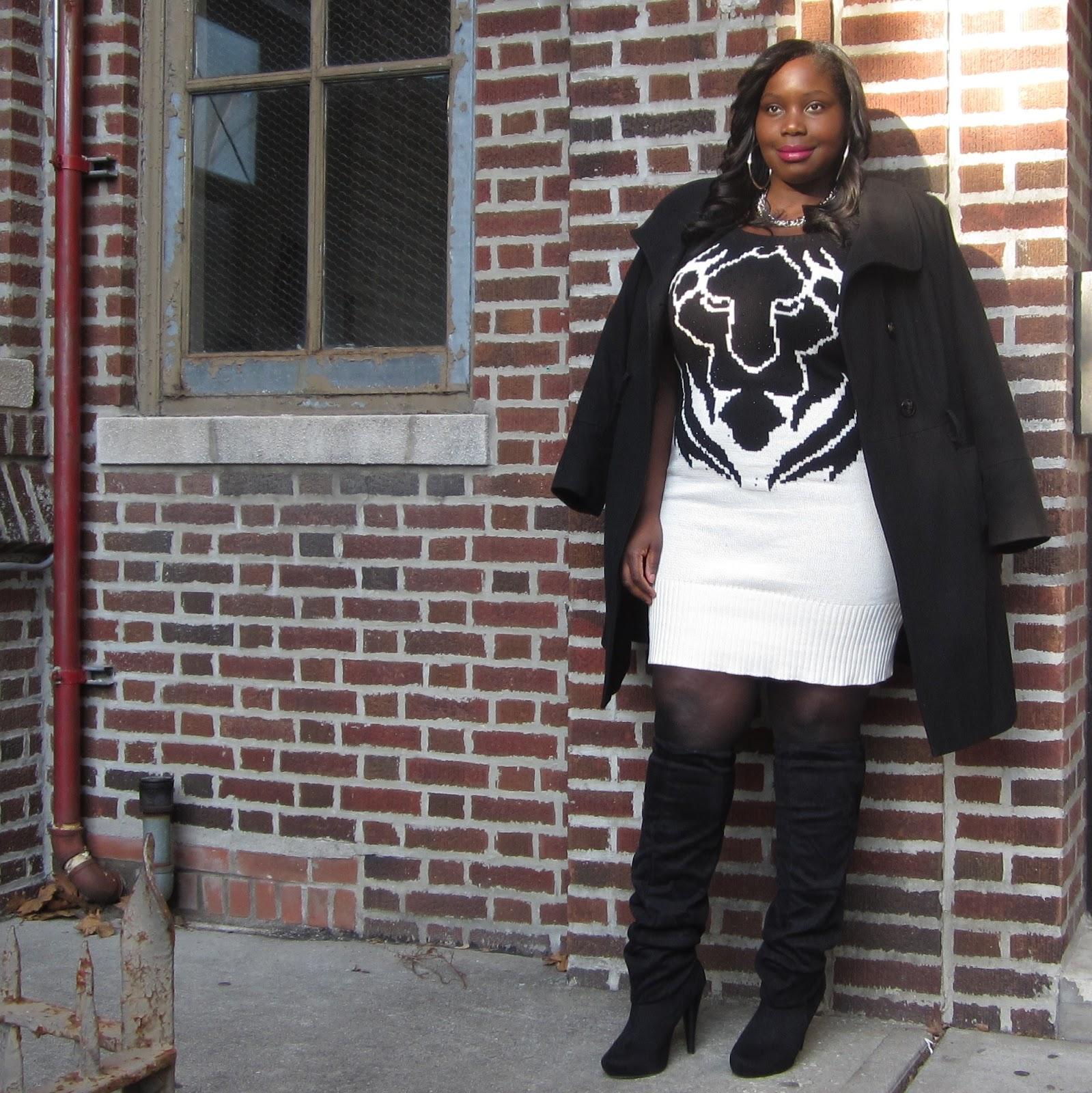 baby phat dresses plus size image collections - dresses design ideas