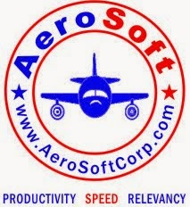 HR Manager AeroSoft Corp