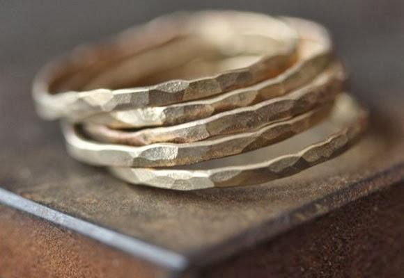 Marzua remedios caseros para limpiar metales en casa - Remedios caseros para limpiar la plata ...
