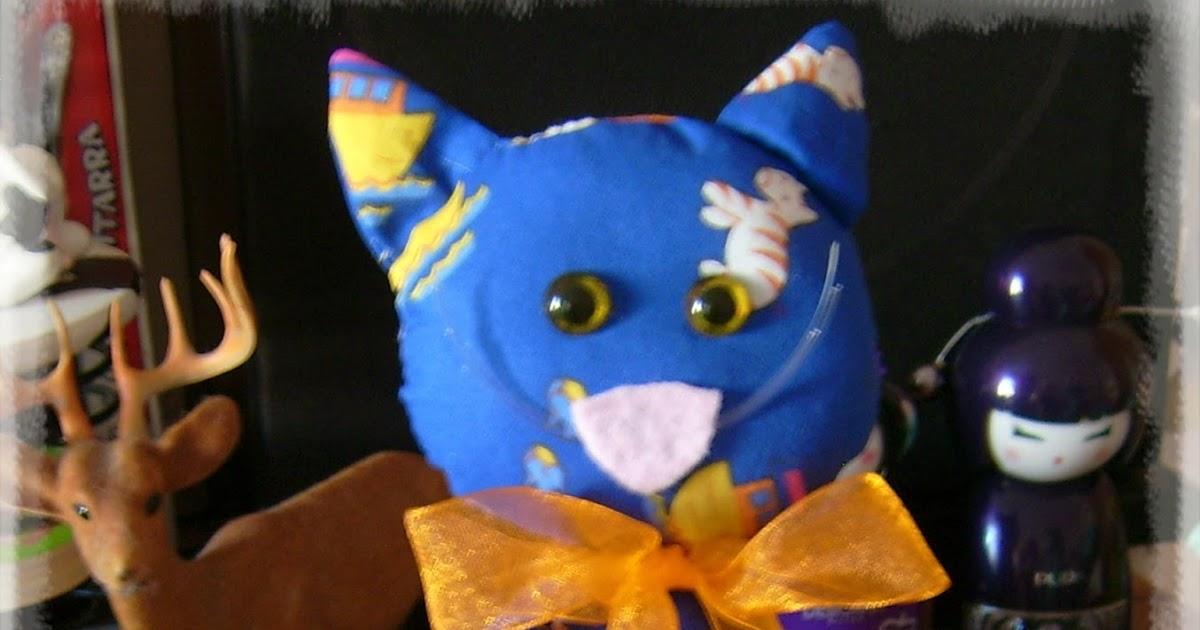 La muscetta della gatti e colori for Gatto che starnutisce
