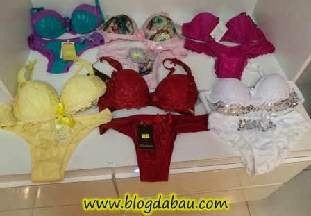 ebdc13ba0f2 Blog da Baú  Confira a nova coleção