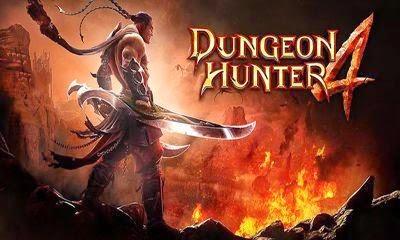 Dungeon-Hunter-4-apk.jpg