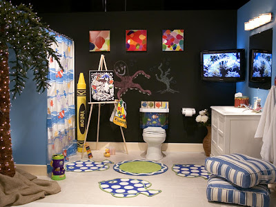 ديكور غرف أطفال , ديكور أطفال , رسم أطفال , غرف أطفال , غرف نوم أطفال , ديكور, الديكور, ديكورات, ديكور المنزل, http://decorat1.blogspot.com