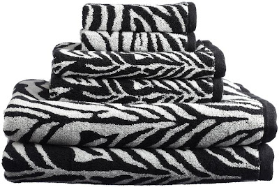 Cool Zebra Print Inspired Products and Designs (15) 14