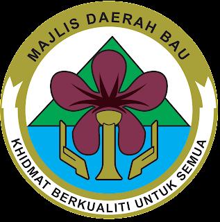 Majlis Daerah Bau