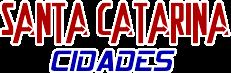 SANTA CATARINA™ - S/C