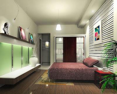 Interior Design Ideas_4