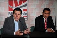 conferencia-de-prensa