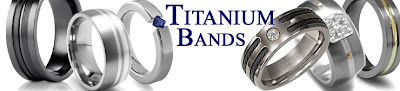 titanium_rings_wedding_bands