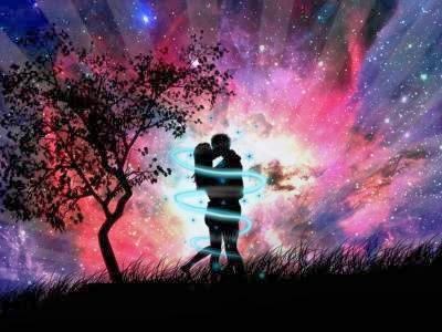 Twin Flame Soulmates  Truelovear
