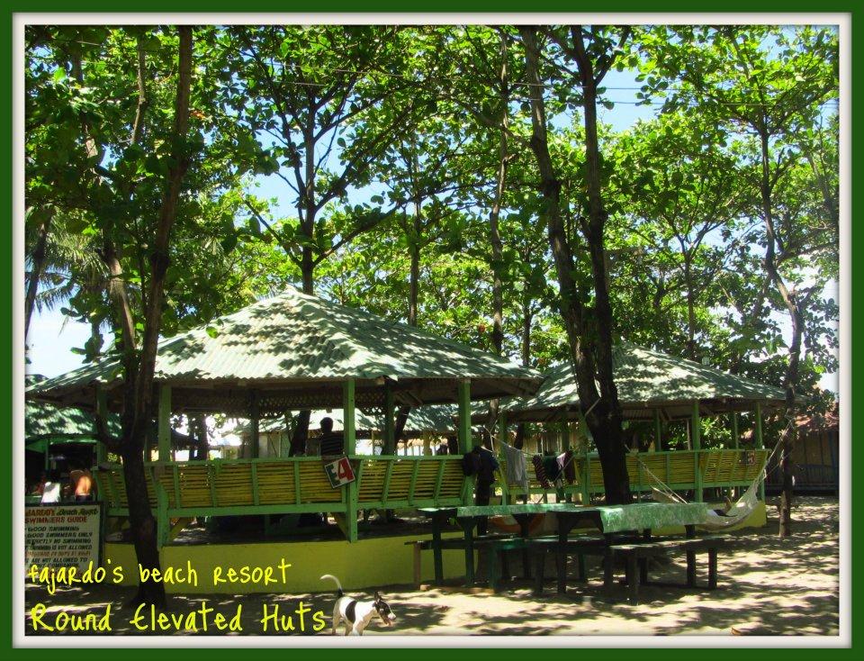 Discover Bataan Beach Resorts