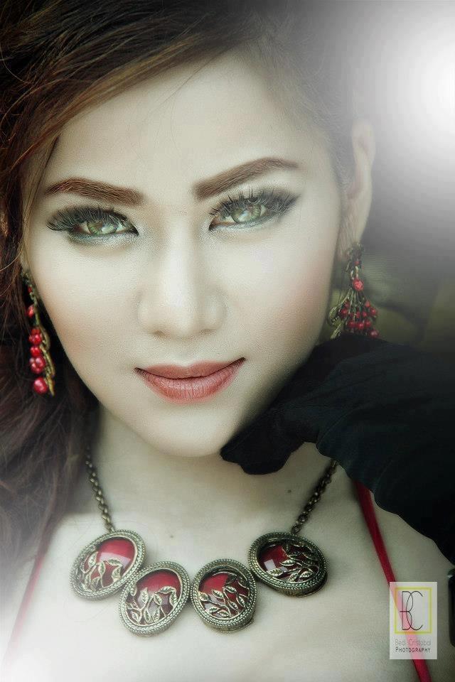 Pinoy Wink AJ SULLER Photos 6