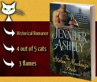 highlanders, historical romance