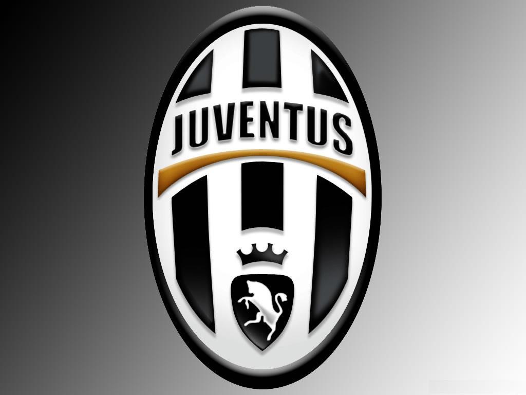 Juventus compagna di viaggio per rispetto dei giocatori for Tutti gli stemmi della juventus