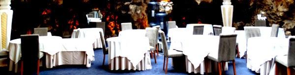 http://invisiblebordeaux.blogspot.fr/2013/10/le-chapon-fin-bordeaux-dining.html
