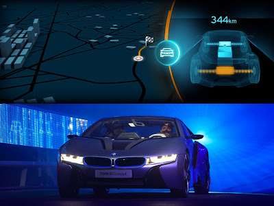 Fl70 Headlight Wiring Diagram as well 2015 Audi A3 E Tron Review First Drive 28926 besides New Bmw 7 Series Slims Down For 2015 as well Bmw I3 94ah 2016 Review besides Bmw I8 Concept Car 6 Volt Battery Powered Ride On. on bmw i3 electric car engine
