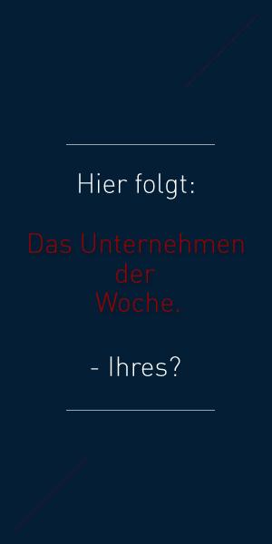 AustrianEntrepreneurs.com - Das Unternehmen der Woche