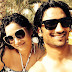 CONFIRMED: Sushant Singh Rajput to marry girlfriend Ankita Lokhande in 2016