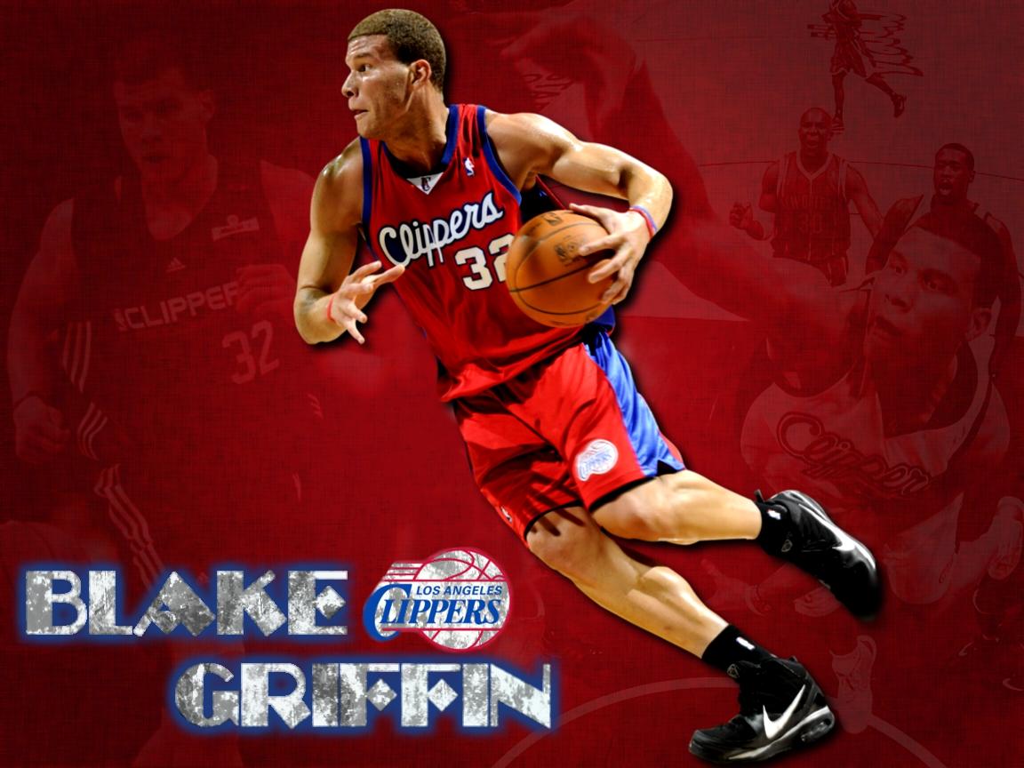 http://1.bp.blogspot.com/-O2TrN19iMGU/TzYDOE8Ne5I/AAAAAAAAAbk/PEDnlbnrzOE/s1600/Blake_Griffin_Wallpaper_LA_Clippers.jpg