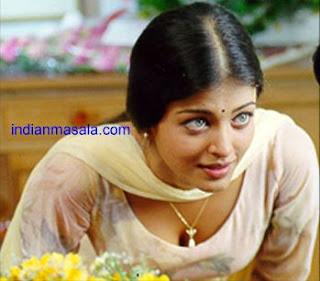 actress aunty Girls Sex Photos Boob Sex Mallu Tamil Girls Without