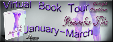 http://bewitchingbooktours.blogspot.com/2014/01/now-on-tour-remember-this-by-kenya.html