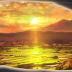 Falando Sobre Episódio - Sakurako-san no Ashimoto - 3