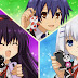 Date A Live OVA BD Version [Subtitle Indonesia]