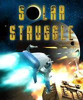DOWNLOAD GAME Solar Struggle (PC/ENG)
