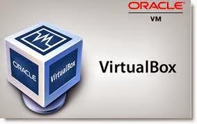 Cara Menggunakan Virtual Box